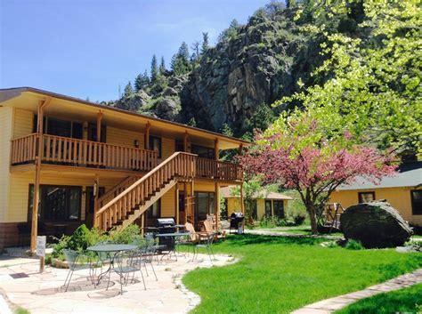 estes park colorado cabins mountain getaway lodging cabins in estes park co