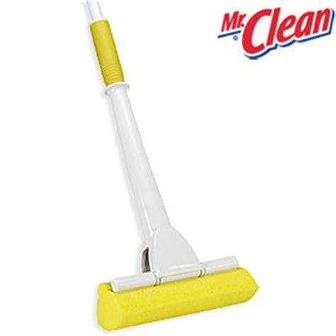 mr clean 174 classic roller mop big lots