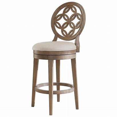 Stools Bar Swivel Counter Stool Hillsdale Furniture
