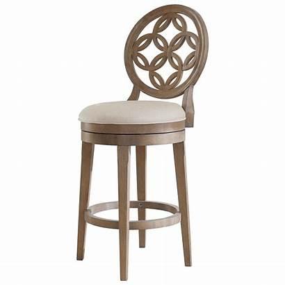 Stools Bar Swivel Counter Stool Hillsdale Furniture
