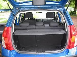 Hyundai I10 Coffre : test drive rpt hyundai i10 1 1 66ch pack confort auto titre ~ Medecine-chirurgie-esthetiques.com Avis de Voitures