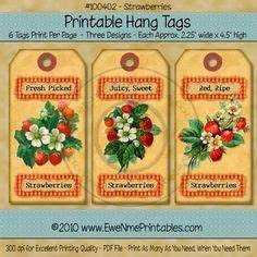 1000+ images about Bake Sale Tags, Price Tags on Pinterest ...