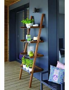 Ikea Meuble Jardin : beautiful meuble de jardin nimes photos awesome interior home satellite ~ Teatrodelosmanantiales.com Idées de Décoration
