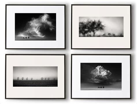 Thomas Finkler Fine Art Photography  Thomas Finkler