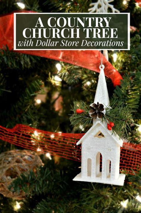 dollar store crafts images  pinterest dollar