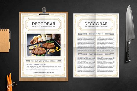 We are heading in a new direction this time with our exterior designs for a better soothing view modern cafe interior design creative cafe wall design pictures. FREE 27+ Most Appealing Restaurant Menu Card Designs in PSD | AI