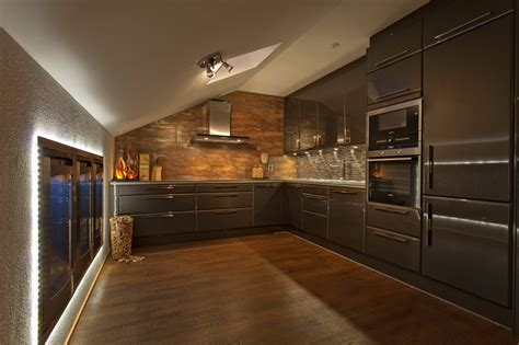 kitchen designers central coast kitchens wardrobes joinery at central coast gosford wyong 4628