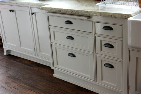 coventry kitchen cabinets a simply white farmhouse kitchen