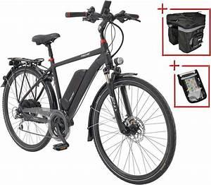 E Bike Test Trekking : fischer fahrraeder e bike trekking herren eth 1722 28 ~ Kayakingforconservation.com Haus und Dekorationen
