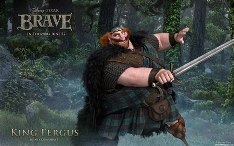 brave   hd wallpapers