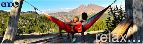 Hammock Rentals by Rent Hammock Goes Great With Cing Or Hiking Trip