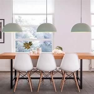 Esszimmer Lampen Pendelleuchten : die besten 25 lampen esszimmer ideen auf pinterest pendelleuchten esszimmer esszimmer und ~ Yasmunasinghe.com Haus und Dekorationen