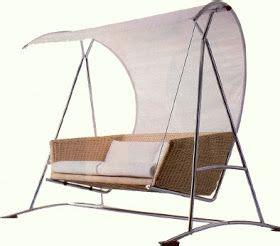 ann baeck hammock ikea ps   inredning och lador