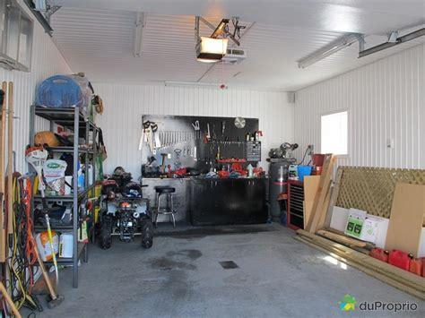 cuisine pour bebe 5 astuces pour bien organiser votre garage dar déco