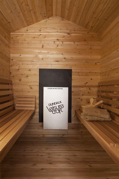 outdoor red cedar cabin sauna  barrel saunas gazebos