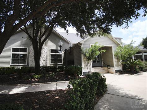 houses rent austin rental homes  bestofhousenet