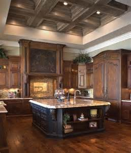 provincial kitchen cabinets 62 best country kitchens images on 3647