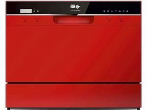 Mini Lave Vaisselle Conforama : lave vaisselle encastrable conforama lave vaisselle whirlpool wfc3c26 whirlpool vente de lave ~ Melissatoandfro.com Idées de Décoration