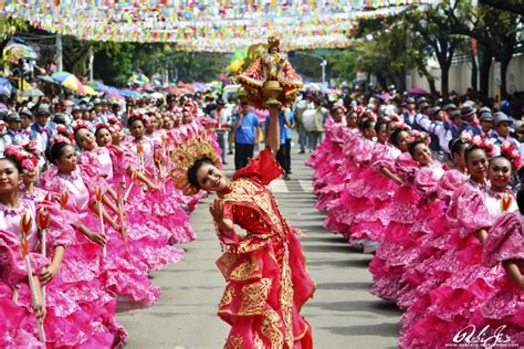Sinulog, The Mother of all Festivals – 10 Facts to Expect