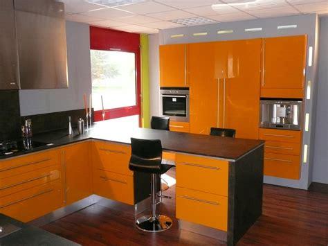 modele cuisine americaine modele cuisine americaine maison design sphena com