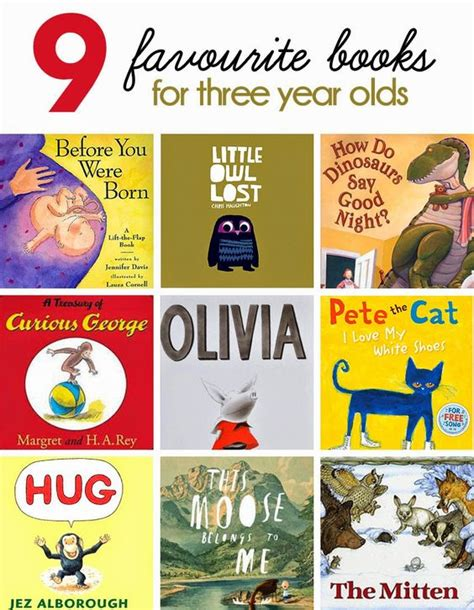 preschool age books for toddlers and book to read on 940 | d34e9b0ea099b89942f45aaf6cce060d