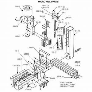 Fanuc Programming Manual For Cnc Lathe Machine