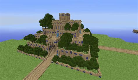 Game  Minecraft Ideas On Pinterest  Minecraft, Minecraft