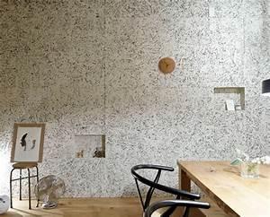 Mur En Osb : en mood osb ma solution chic cheap osb mur et plafond ~ Melissatoandfro.com Idées de Décoration