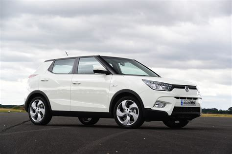 Compact Suv Reviews by Compact Suv Reviews Autos Post