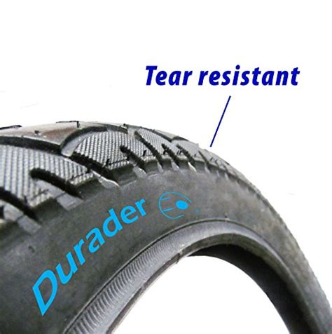 tube tire set  bikeelectric bike buy