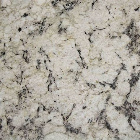 granite countertop colors  phoenix az