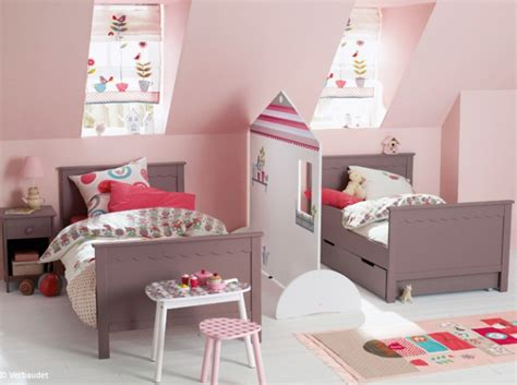 bureau winnie l ourson decoration de chambre pour fille de 13 ans