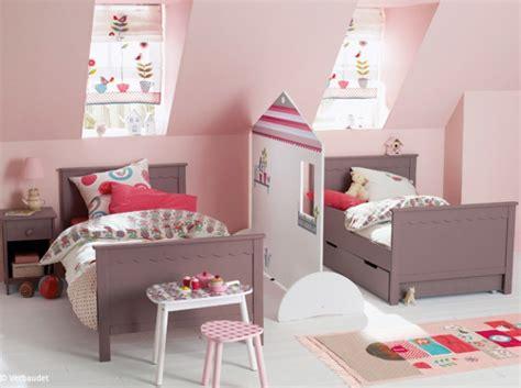 decoration de chambre pour fille de  ans