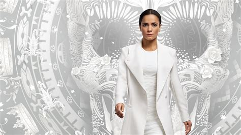 Queen Of The South Wallpapers - Wallpaper Cave