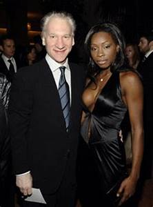 Bill Maher And The N Word Page 2