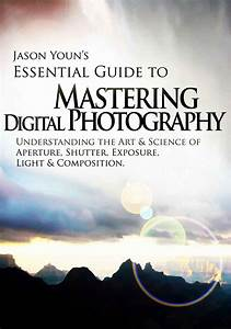 Reading List  7 Great Photography Books For Beginners