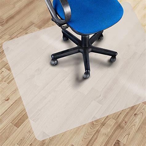 top 5 best chair mat hardwood floor for sale 2017 best