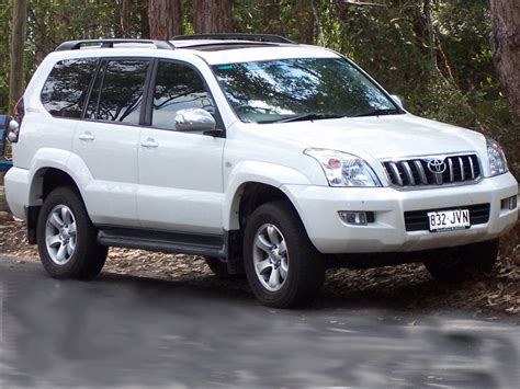 toyota products and prices prado 2014 uae prices upcomingcarshq com