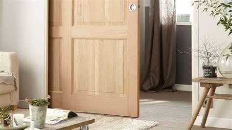 porte galandage leroy merlin porte 224 galandage des portes coulissantes belles et