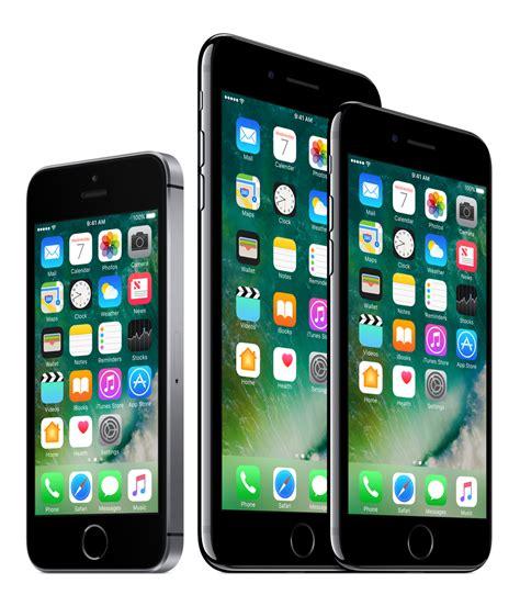 iphone repair nc iphone repair computers apple premier