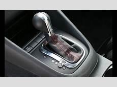 2011 VW GTI Episode 55 2011 VW GTI DIY DSG Fluid Change