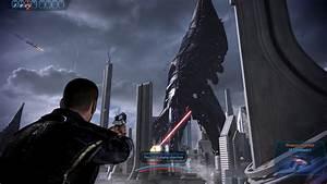 Mass Effect 3 Abrechnung : mass effect 3 demo impressions and benchmarks geforce ~ Themetempest.com Abrechnung