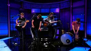 Imagine Dragons - Warriors (Acoustic Version Live from PTL ...