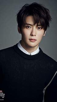 Jaehyun Jung fotka