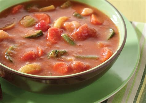 how to make vegetable soup how to make colene s easy tomato vegetable soup glorious soup recipes