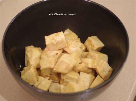 les sauces en cuisine recettes de sauce aux prunes