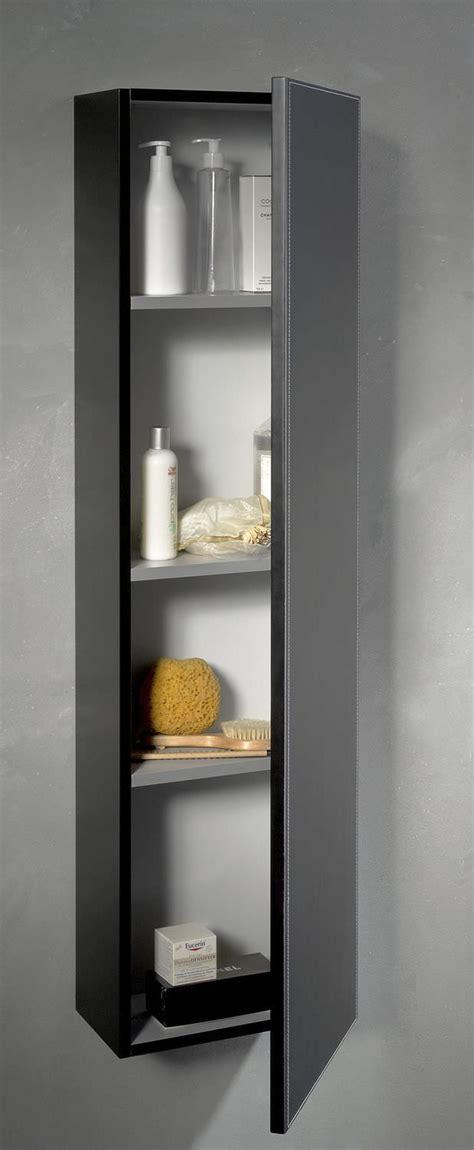 cuisine colonne pivotante salle de bain niches miroir blanc meuble colonne salle de bain ikea