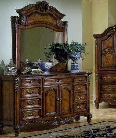 fairmont designs repertoire collection dresser wdresser