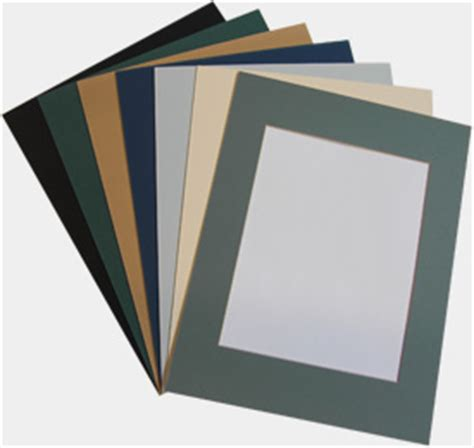 what is mat what is a mat board what is the purpose of matting