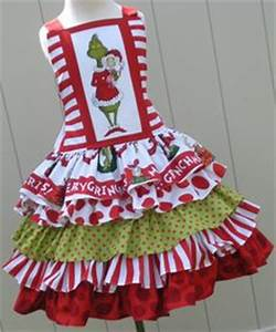 Flirty Apron Designs on Pinterest